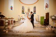 matrimoniotellaro-jpg42